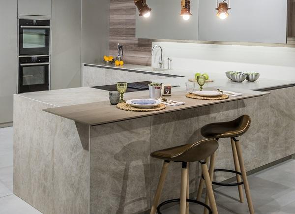 Cocina Quartzite Stone_1100174