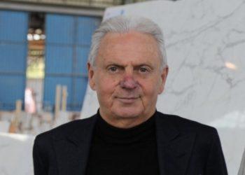 Luigi Piacentini,
