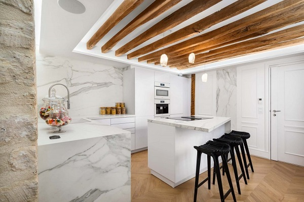 Neolith-Cédric-Grolet-05-1024x684