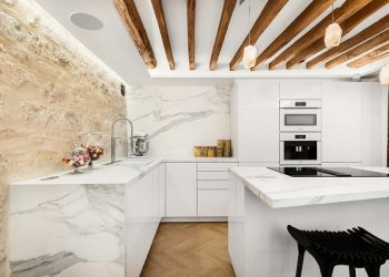 Neolith-Cédric-Grolet-09-1024x683