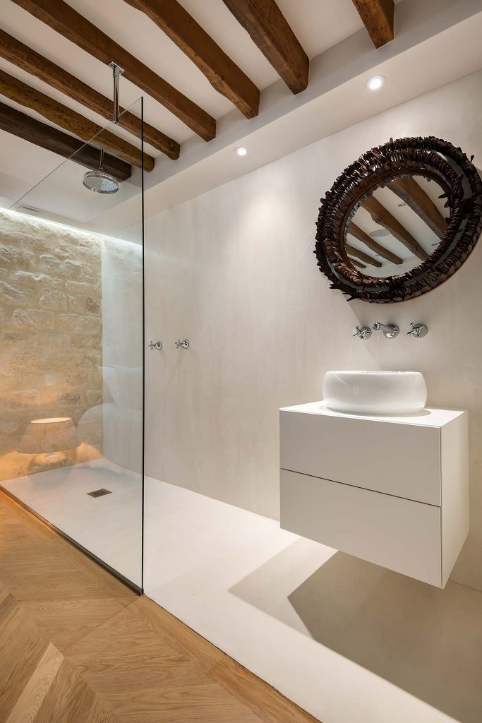 Neolith-Cédric-Grolet-13-683x1024