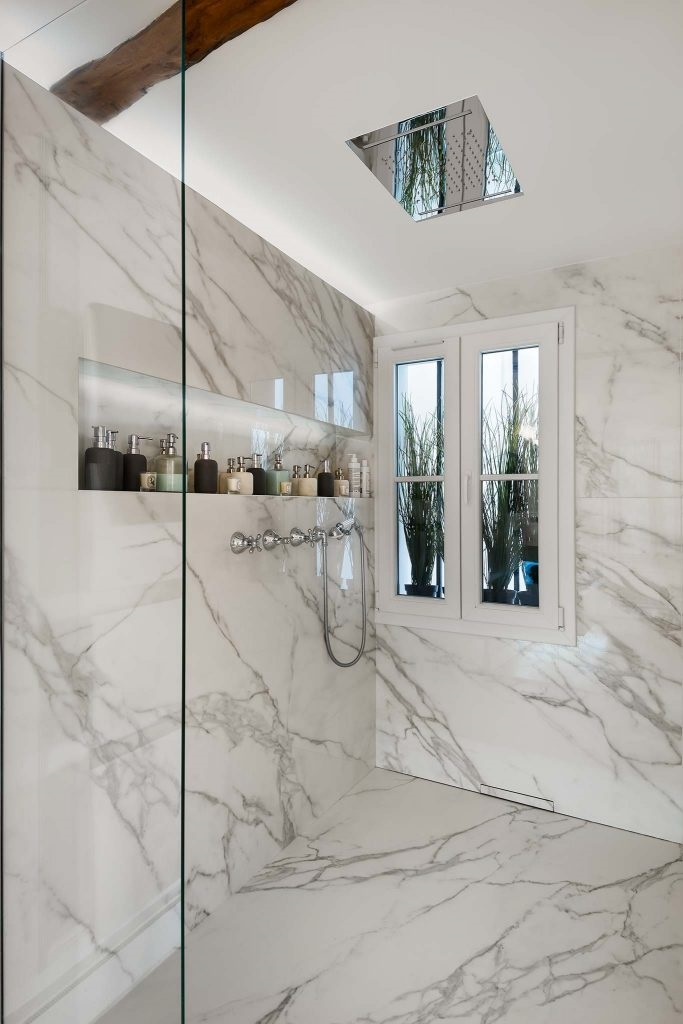 Neolith-Cédric-Grolet-16-683x1024