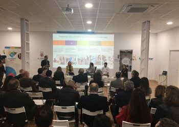 Presentacion La cocina el corazon del hogar en Almeria 2019 3 (baja)