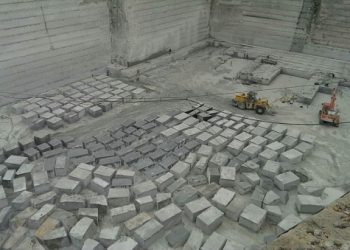 cantera piedra china