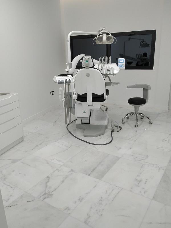 dentalinstitute