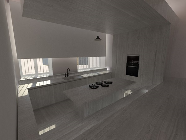 neolith-showroom-urba-boutique-milano-05