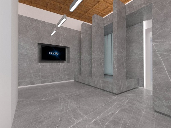 neolith-showroom-urba-boutique-milano-13