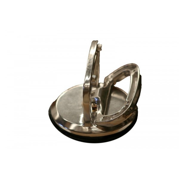 ventosa-simple-aluminio