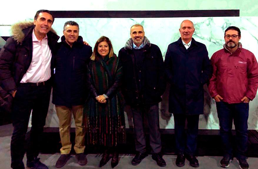 1-cupastone-asturias-equipo
