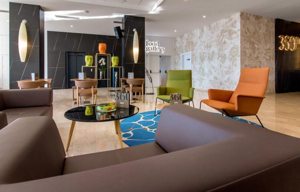 1_Gran-Hotel-Sol-y-Mar-Calpe-Inalco-360ß-11-1024x654