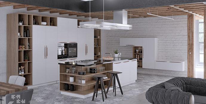 5-Muebles-cocina-Megahogar-Kitchen-Group-Electrodomesticos-descuentos