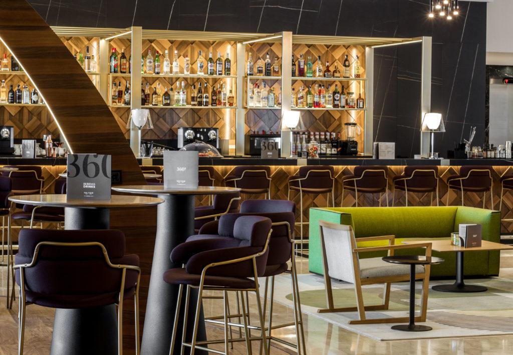 A3_Gran-Hotel-Sol-y-Mar-Calpe-Inalco-360ß-8-1024x708