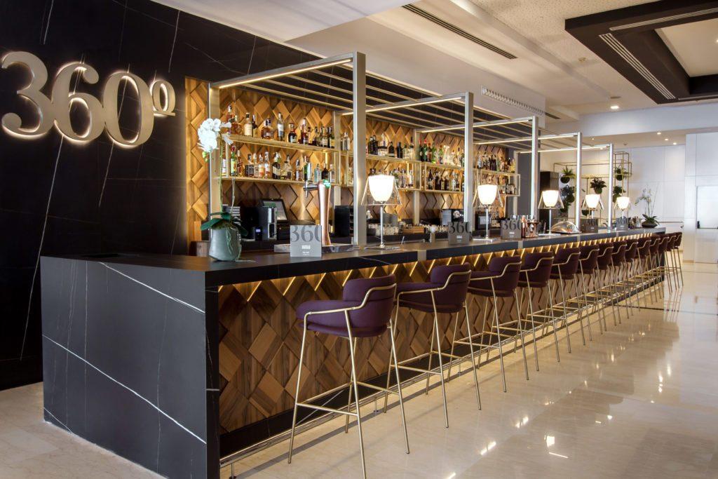 A4_Gran-Hotel-Sol-y-Mar-Calpe-Inalco-360ß-13-1024x683
