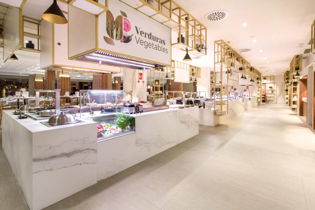 A7_Gran-Hotel-Sol-y-Mar-Calpe-Inalco-Food-Gallery-Buffet-22-1024x683
