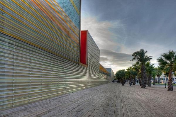 Auditorio-y-Centro-Congresos-El-Batel