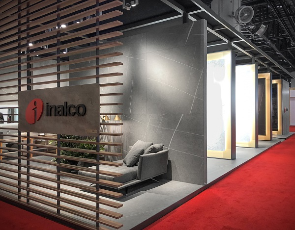 Inalco in Coverings 2019_1