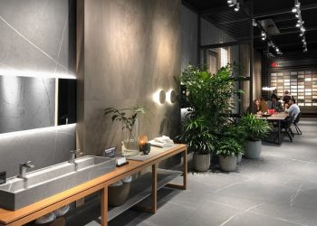 Inalco in Coverings 2019_2