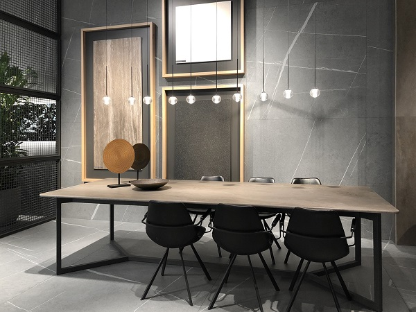 Inalco in Coverings 2019_3