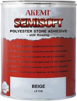 Semisoft