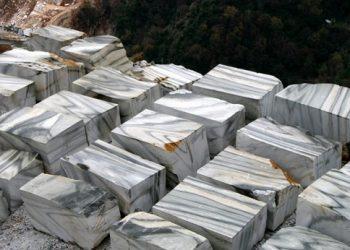 bloques piedra-fachi umberto marmi