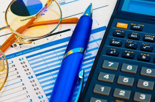 contabilidad-y-auditoria