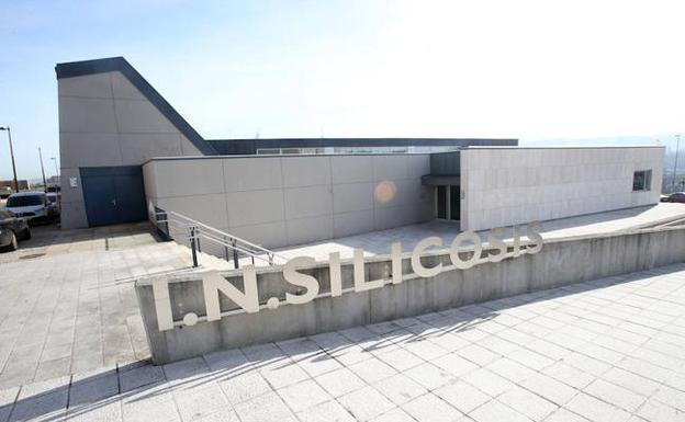instituto-nacional-silicosis