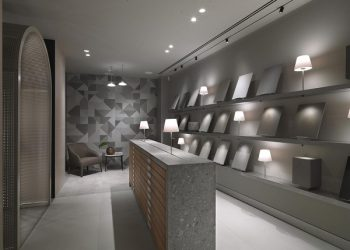 marazzi_milano_showroom_project_citterio_viel_13
