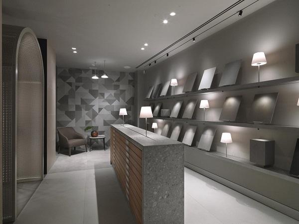 marazzi_milano_showroom_project_citterio_viel_13