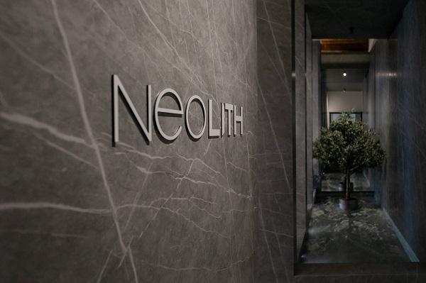 neolith-milan