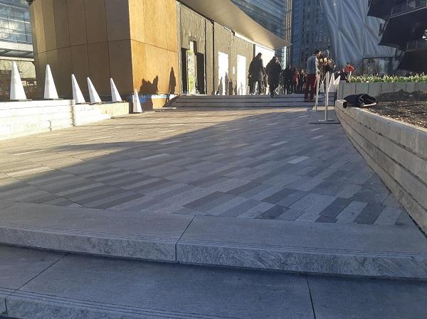 pavimento granito-marcelino martinez