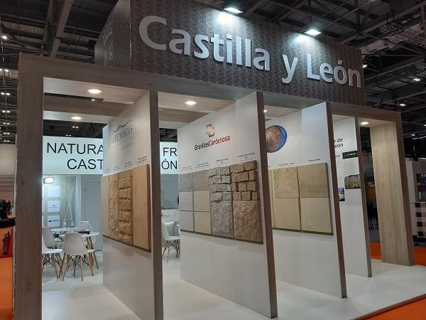 castillayleon1