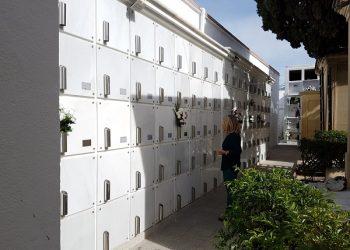 cementerio nerja