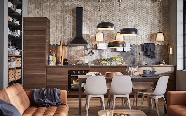 Funcionará el modelo de negocio de alquiler de muebles de ...