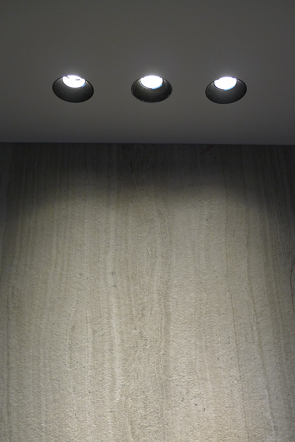 neolith alemania1