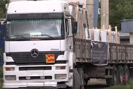 transporte marmol
