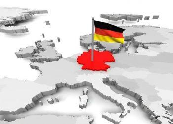 700x420_alemania-mapa-bandera-dreamstime