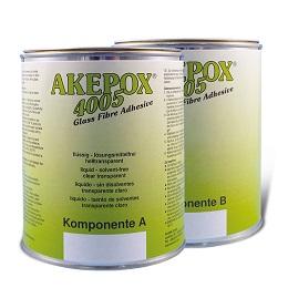 Akepox-4005-A-B