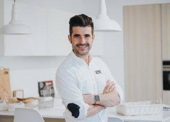Daniel colino