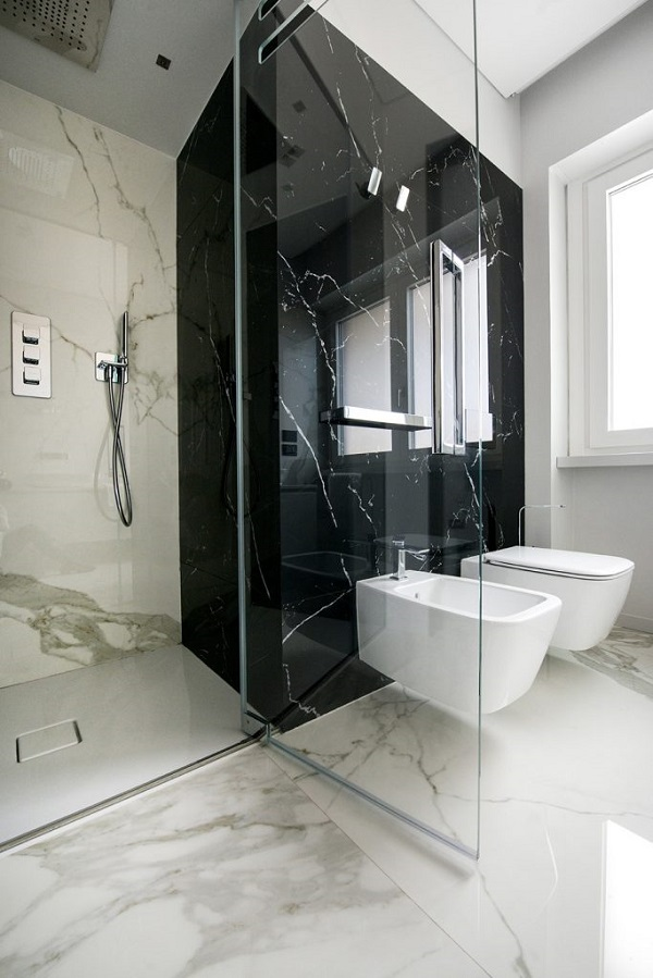 Neolith-Private-Residence-Rome-01-683x1024