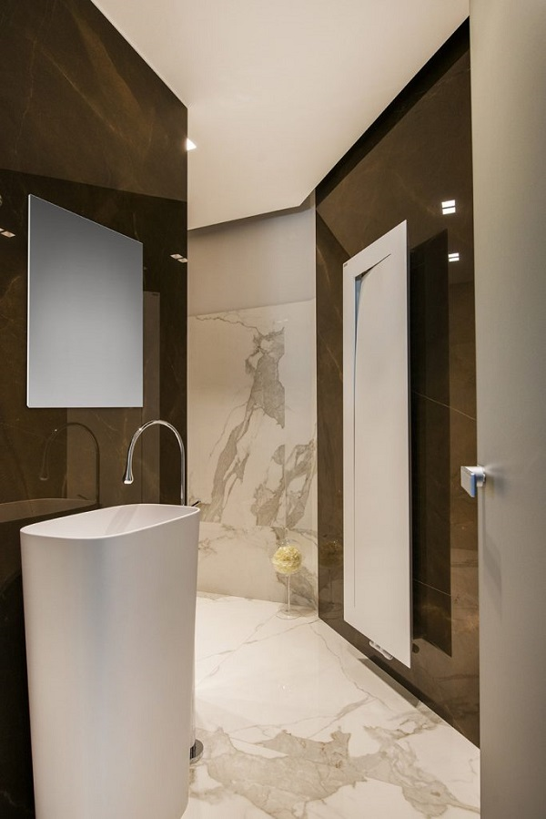 Neolith-Private-Residence-Rome-03-683x1024