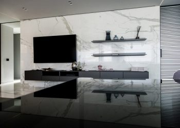 Neolith-Private-Residence-Rome-13-1024x683