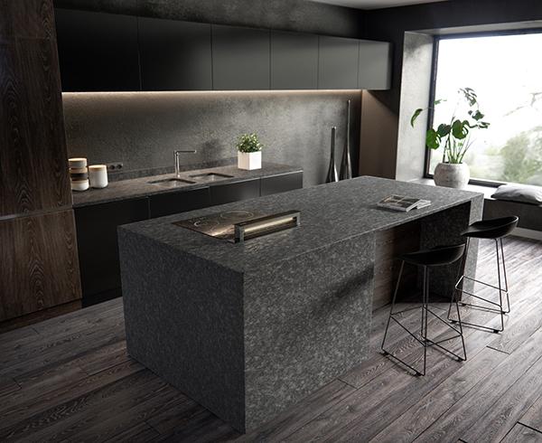 Sensa-Kitchen-Graphite-Grey-lr