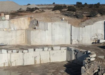 cantera arival stone