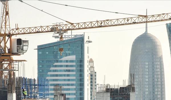 construccion-qatarpng