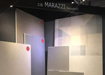 marazzi-architect