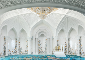 margraf-mezquita