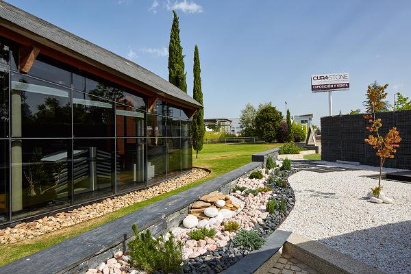 Centro-de-distribucion-Cupa-Stone-Madrid