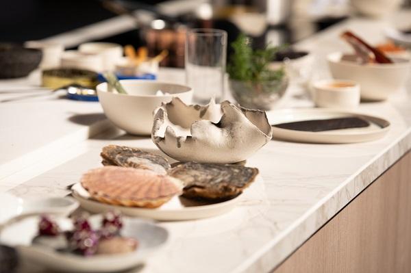 Dekton patrocina masterclass en 50 Best Restaurants 2019_BT_0534