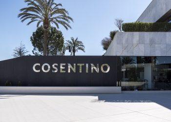 Entrada HQ Cosentino 1 (2)