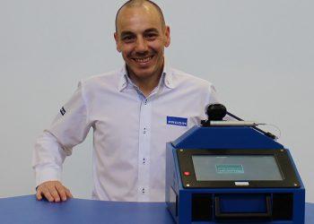 Jorge Seixas
